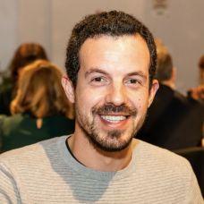 André Novais - Eletrodomésticos - Braga