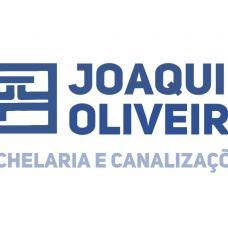 Joaquim Oliveira - Pichelaria e Canalizações - Caldeiras e Esquentadores - Porto