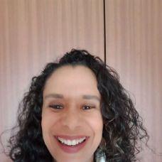 Milene Vieira - Personal Training e Fitness - Gondomar