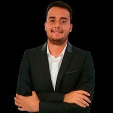 Rodrigo Félix Consultor Imobiliário Zome - Imobiliárias - Coimbra
