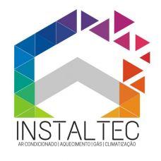 Instaltec Serviços - Ar Condicionado, Gás, Climatização e Canalização - Ar Condicionado e Ventilação - Coimbra