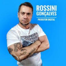 Rossini Gonçalves - Aulas de Informática - Aveiro