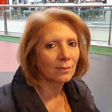 Maria Luísa - Limpeza - Porto
