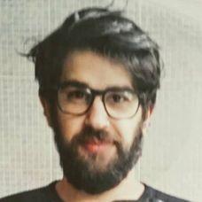 José Figueiredo - Reparação e Assist. Técnica de Equipamentos - Bragança