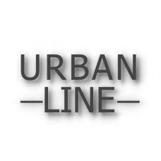 Urban Line -  anos