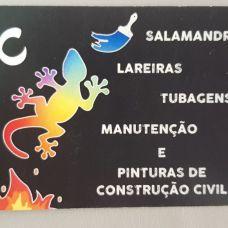 Luis Caleiro - Pintura - Faro