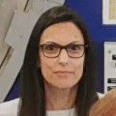 Carla Mendes - Tradução - Portalegre