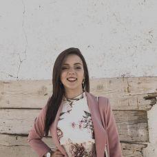 Marta Dias - Cabeleireiros e Maquilhadores - Portalegre