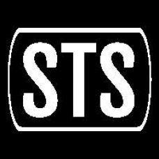 Softsonic - Vídeo e Áudio - Porto