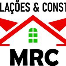 MRC Remodelações & Construções - Janelas e Portadas - Setúbal