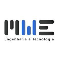 MWE - Engenharia e Tecnologia - Notário - Santarém