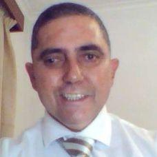 Jacinto Paulo Coutinho Silva - Veterinários - Porto