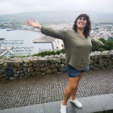 Maria Manuela Do Lago Ferreira Domingues - Babysitter - Mafamude e Vilar do Para??so