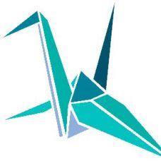 Shard Alliance, uni., lda - Consultoria de Marketing e Digital - Set??bal