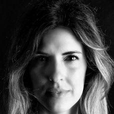Filipa Guerra -  anos