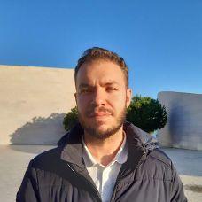 Pablo Costa - Arquitetura e Obras - Reparação de Lareiras e Chaminés - Lumiar