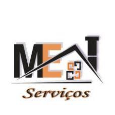 ME Serviços - Carpintaria e Marcenaria - Aveiro