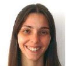 Renata Alexandra Martins Antunes Martins Antunes - Enfermagem - Aveiro