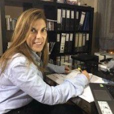 Célia Gomes - Consultoria de Gestão - Viana do Castelo