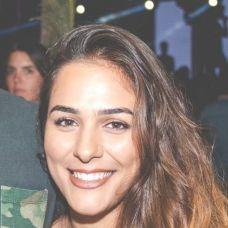 Diana Martinho - Autocad e Modelação - Leiria
