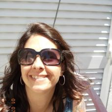 Ana Rita Martins - Fixando Portugal