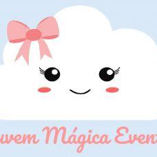 Nuvem Mágica Eventos - Decoração de Festas e Eventos - Viseu