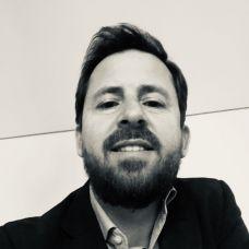 Luís Araújo - Consultoria de Marketing e Digital - Porto