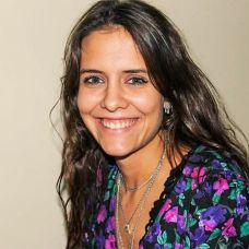 Sara Pereira - Fisioterapia - Coimbra