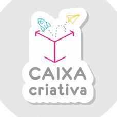 Caixa Criativa - Trabalhos Manuais e Artes Plásticas - Aveiro