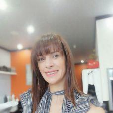Cláudia Belo - Bandas de Música - Leiria