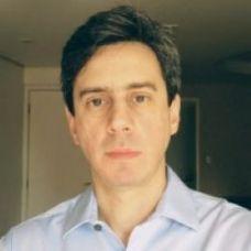 Renato Castro - Consultoria de Estatística - Porto