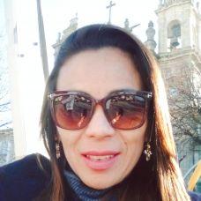 Fabiola Lima - Apoio ao Domícilio e Lares de idosos - Setúbal