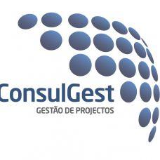 ConsulGest - Certificação Energética de Edifícios - São Pedro Fins