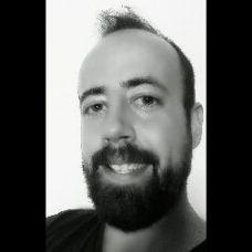 Francisco Moreira - Segurança e Alarmes - Porto