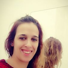 Alexandra - Limpeza de Apartamento - Marvila