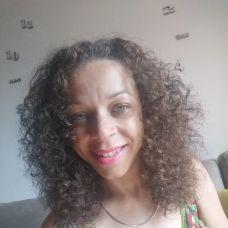 Regiane Dias Ferraz - Consultoria de Marketing e Digital - Setúbal