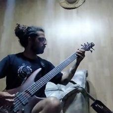 Diogo Gonçalves - Música - Gravação e Composição - Leiria