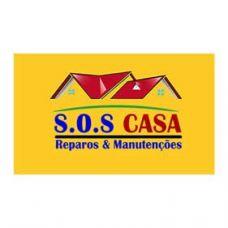 Moisés Ferreira - Carpintaria e Marcenaria - Setúbal