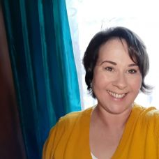 Carla Sofia Gomes - Aconselhamento Espiritual - Sintra (Santa Maria e São Miguel, São Martinho e São Pedro de Penaferrim)