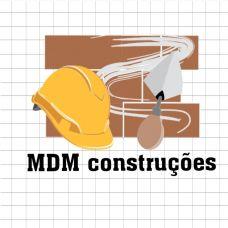 Márcio Bomfim MDM remodelações - Carpintaria e Marcenaria - Setúbal