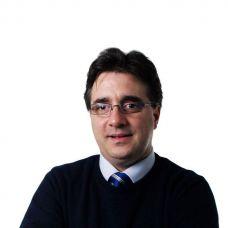 José Abreu - Serviços Pessoais - Setúbal