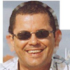 João Coelho - Consultoria de Marketing e Digital - Portalegre