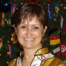 Adelaide Carvalho - Aulas de Excel - Aldoar, Foz do Douro e Nevogilde