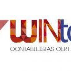 WINTOC, CONSULTORES DE GESTÃO, LDA. - Contabilidade e Fiscalidade - Castelo Branco