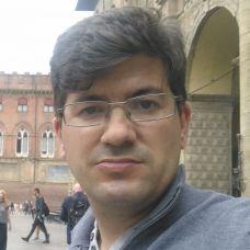 Nuno Ribeiro - Consultoria de Recursos Humanos - Aveiro