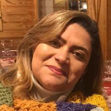 Eliana Canejo de Melo Gusmao - Serviços de Engomadoria - Paranhos