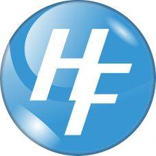 HF Soluciona Serviços de Limpeza - Lavagem de Roupa e Engomadoria - Setúbal