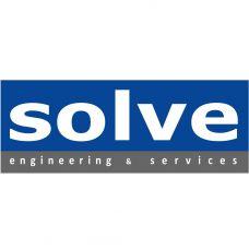 Solve Engineering & Services - Web Design e Web Development - Setúbal