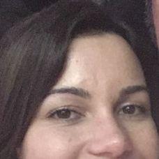 Soraia Cristina da Luz Silva - Escrita e Transcrição - Faro