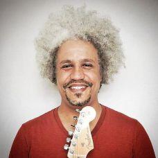 Felipe Barão - Aulas de Música - Coimbra